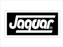 Jacquar Logo