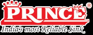 Prince Sink logo