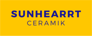 Sunhearrt Logo