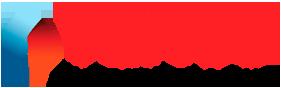 Venus Water Heaters Logo