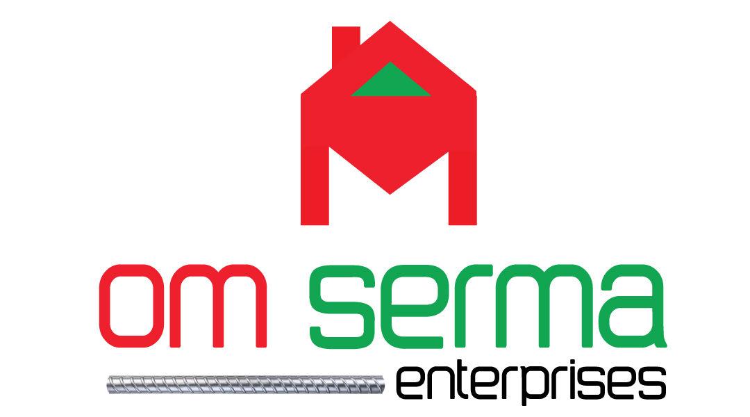 Om Serma