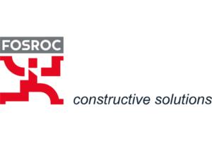 Forsoc Logo