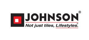 Johonson tiles