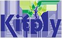 kitply plywood logo