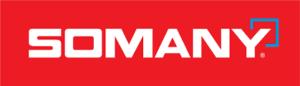 somany tiles logo