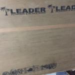 Leader Plywood